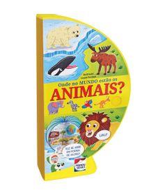 Livro---Onde-no-Mundo-Estao-os-Animais----Globo---Happy-Books-0
