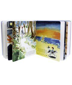 Livro---Durma-Ligeiro-Pequeno-Cavaleiro---Muita-Calma-Nessa-Hora----Happy-Books-0