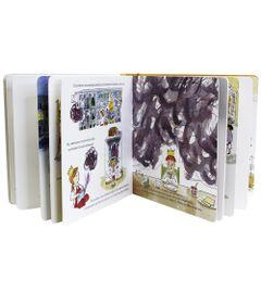 Livro---A-Princesa-Luiza-e-o-Medo-do-Desconhecido---Muita-Calma-Nessa-Hora----Happy-Books-0