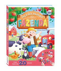 Livro---Faca-e-Brinque---Fazenda---Happy-Books-0