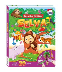 Livro---Faca-e-Brinque---Selva---Happy-Books-0