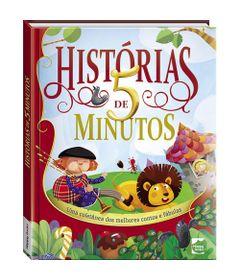 Livro---Historias-de-5-Minutos---Happy-Books-0