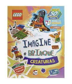Livro---Imagine-e-Brinque---Criaturas---Lego-0