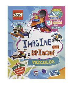 Livro---Imagine-e-Brinque---Veiculos---Lego-0