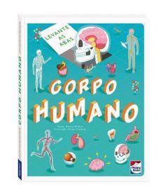Livro---Corpo-Humano---Levante---Descubra---Happy-Books-0
