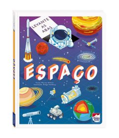 Livro---Espaco---Levante---Descubra---Happy-Books-0
