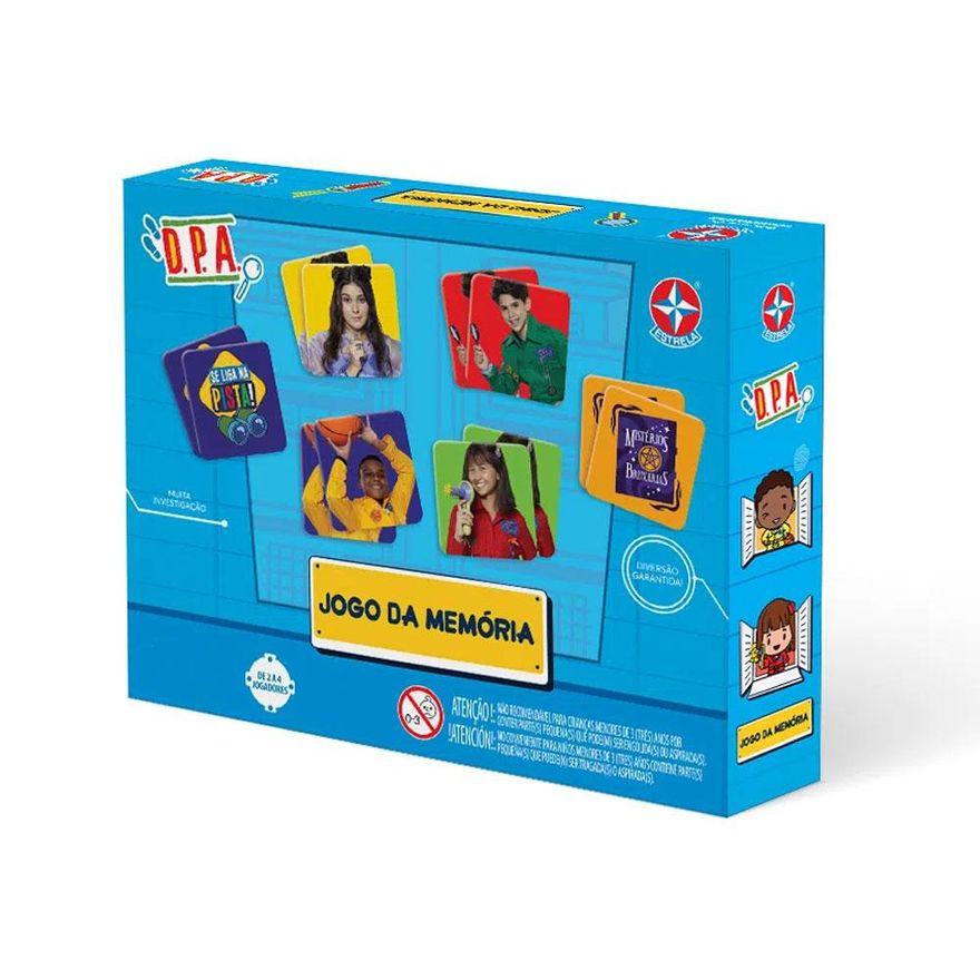 Jogo-da-Memoria---DPA---54-Cartas---Estrela-0