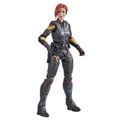 Boneco-Articulado---GI-Joe-Origins---Cs-Scarlett---Hasbro-0