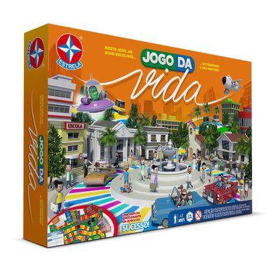 jogo-da-vida-nova-embalagem-estrela-100466969_Frente