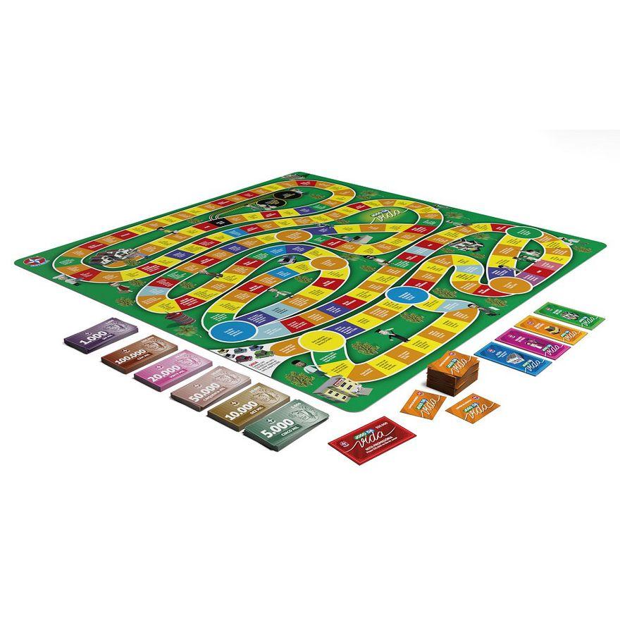 jogo-da-vida-nova-embalagem-estrela-100466969_Detalhe