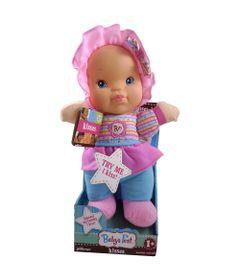 boneca-babys-first-risada-fofinha-blusa-listrada-new-toys-100467290_Frente