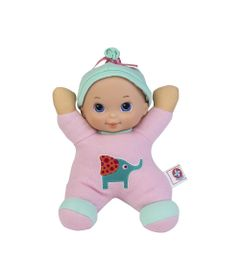 Boneca---Minha-Primeira-Boneca---Estrela-2
