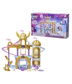 My-Little-Pony---A-New-Generation---Corrida-Celeste-Real---F2156-0