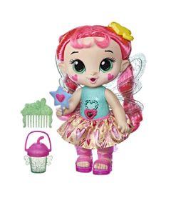 Boneca---Baby-Alive---Glo-Pixies-Sammie-Shimmer---Fadas---F2595---Hasbro-0