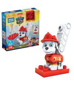 Blocos-de-Montar---Mattel---Mega-Bloks---Patrulha-Canina---Marshall-0