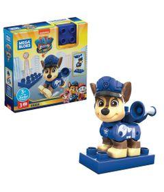 Blocos-de-Montar---Mattel---Mega-Bloks---Patrulha-Canina---Chase-0