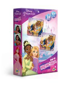 Jogo-da-Memoria---Disney---Princesa---Toyster_Frente