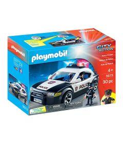 Playmobil---City-Action---Carro-de-Policia---5673_Frente