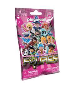 Playmobil---Minifiguras---Serie-19---70566_Frente