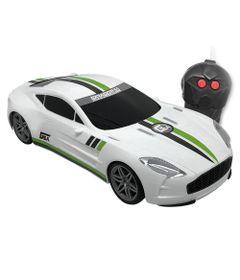 Carrinho-de-Controle-Remoto-–-Garagem-S.A---Agility---Candide---Branco-e-Verde_Frente