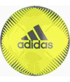 Bola-de-Futebol---EPP-Solar---Five---Adidas-0