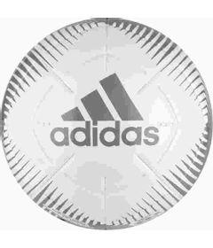 Bola-de-Futebol---EPP-Three---Adidas-0