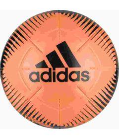 -Bola-de-Futebol---EPP-Screaming---Laranja-e-Preto----Adidas-0