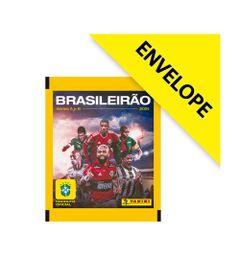 Album-de-Figurinhas---Campeonato-Brasileiro-2021---Acompanha-1-Cartela---envelopes---Panini-0