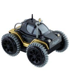 Carro-de-Controle-Remoto---Batman---Veiculo-de-Manobras---Jipe---Candide_Frente