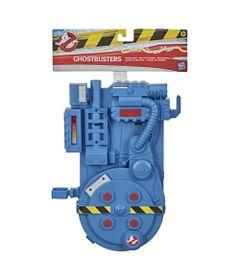 Mochila---Ghostbusters---Os-Caca-Fantasmas---Equipamento-Mochila-de-Protons---Hasbro-0