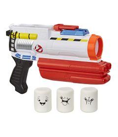 Lancador---Ghostbusters---Os-Caca-Fantasmas---Hasbro-0