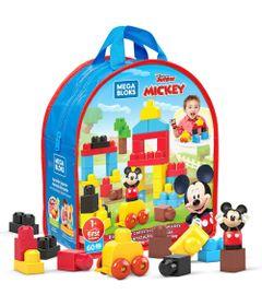 Blocos-De-Encaixe---Mega-Bloks---Disney---Sacola-De-Blocos---Mickey---60-Blocos---Mattel-0