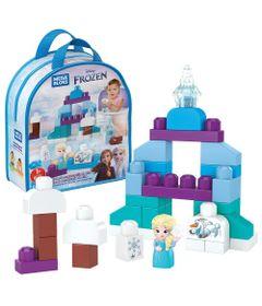 Blocos-De-Encaixe---Mega-Bloks---Disney---Sacola-De-Blocos---Frozen---60-Blocos---Mattel-0