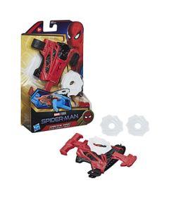 Lancador---Stretch-Shot---Marvel---Homem-Aranha---Hasbro-0