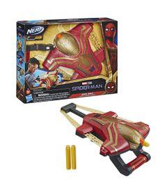 Lancador---Web-Bolt---Marvel---Homem-Aranha---Hasbro-0