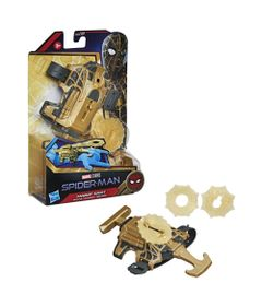 Lancador---Thwip-Shot---Marvel---Homem-Aranha---Hasbro-0