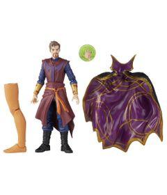 Boneco-Articulado---Marvel---Legends-Series---Doctor-Strange-Supreme---15-Cm---Hasbro--0