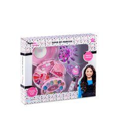 Kit-de-Maquiagem---My-Style-Beauty---Super-Kit-Princesa---Multikids-0