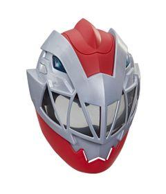 Mascara-Eletronica---Power-Rangers---Ranger-Vermelho---Dino-Fury---Hasbro-0