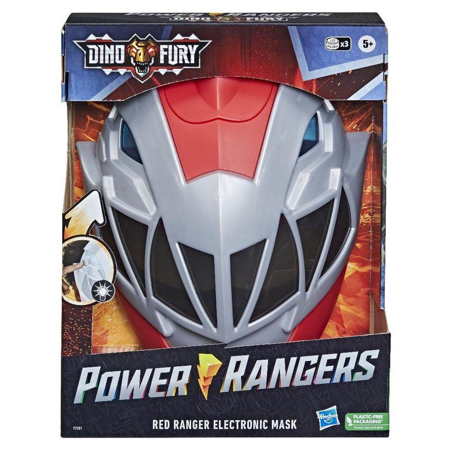 Mascara-Eletronica---Power-Rangers---Ranger-Vermelho---Dino-Fury---Hasbro-1
