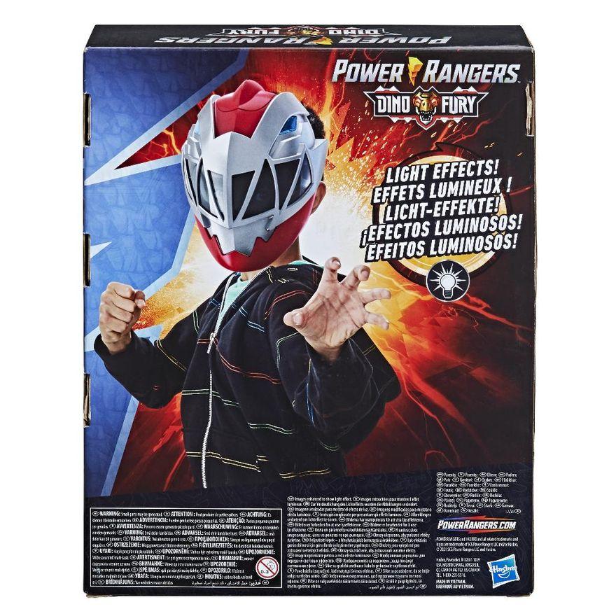 Mascara-Eletronica---Power-Rangers---Ranger-Vermelho---Dino-Fury---Hasbro-2