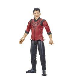 Boneco-Articulado---Marvel---Titan-Hero-Series---Shang-Chi---Hasbro-2