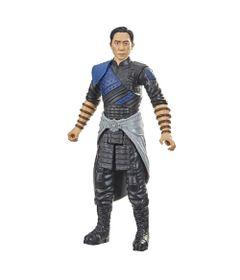 Boneco-Articulado---Marvel---Titan-Hero-Series---Wenwu---Hasbro-2