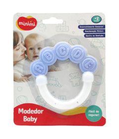 Mordedor---Baby---ABC---Minimi-0