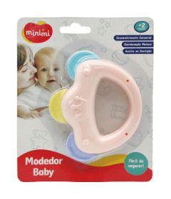 Mordedor---Baby---Color---Minimi-0