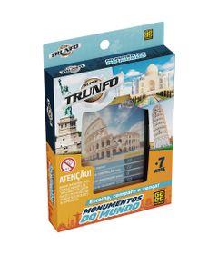 Jogo-de-Cartas---Super-Trunfo---Monumentos-do-Mundo---Grow-0