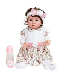 Boneca-Bebe-Reborn---Clarice---55-cm---Branco---Unidoll-0