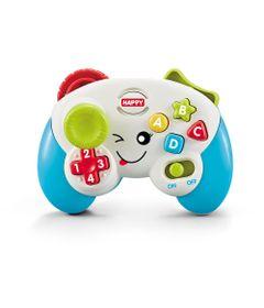 Brinquedo-de-Atividades---Meu-Primeiro-Controle---Azul---Multikids-0