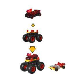 Veiculo-Hot-Wheels---Monster-Trucks---Criador-Monstruoso---Tubarao-Vermelho-3