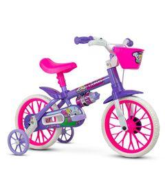 Bicicleta---Aro-12---Violet---Nathor---Roxo-e-Rosa-0